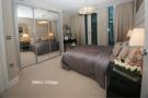2 bedroom new Apartment for sale in Ontario Point...