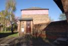 Detached property to rent in Leydon Close...