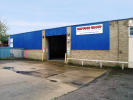 property to rent in Tower Industrial Estate, Tower Lane,