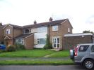 property for sale in Belle Vue Road,