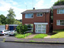 property for sale in Dolphin Hill,