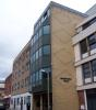 property for sale in Southampton Street,