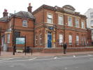 property for sale in Cowes Former Police Station,