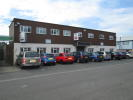 property for sale in Sirius House,