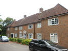 property for sale in Whitehill Police Station, Petersfield Road, Whitehill, Bordon, GU35