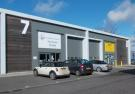 property to rent in Unit 7 Chichester Trade Centre,,
