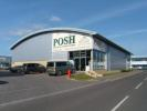 property to rent in Unit A2 Hamilton Business Park, Botley Road, Hedge End, Southampton, SO30