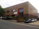 property to rent in Unit 3 Nelson Business Park, Herald Road, Hedge End, Southampton, SO30 2JH