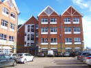 property to rent in 2nd & 3rd Floors, 5 Town Quay, Southampton, SO14 2AQ