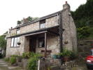 Bryn Her Cottages Character Property to rent
