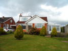 Detached Bungalow in Bannel Lane, Buckley, CH7