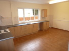 3 bedroom Cottage to rent in Gresford, Wrexham, LL12