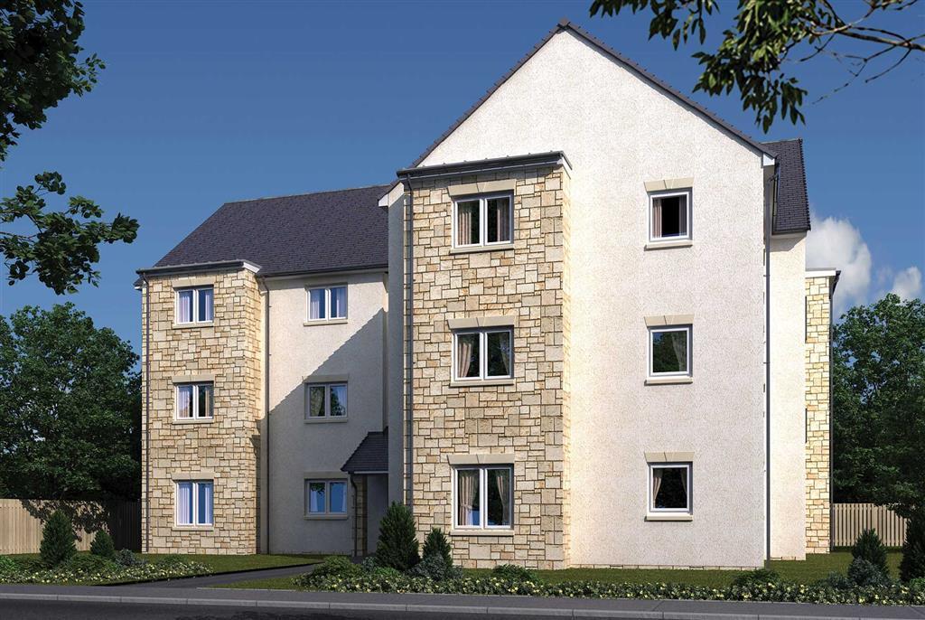 TWES-The-Scholars---Cawdor-Apartments-CGI