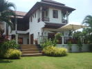 5 bed home in Phuket, Chalong
