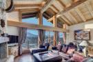 Verbier Chalet for sale