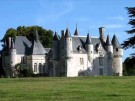 7 bed Detached house in Centre, Indre-et-Loire...