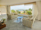 3 bed Bungalow for sale in Malta, Mellieha, Mellieha