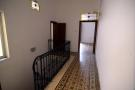 Town House for sale in Malta, Sliema, Sliema