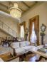 7 bed house for sale in Malta, Valletta, Valletta