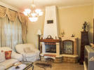 Villa for sale in Malta, Mosta, Mosta