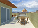 Town House for sale in Malta, Mosta, Mosta