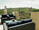 property for sale in Malta, Madliena, Madliena