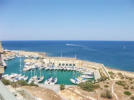 property for sale in Malta, St.Julians, St.Julians