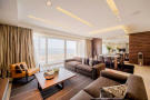property for sale in Malta, Sliema, Sliema