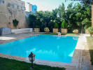 8 bed house for sale in Malta, Qormi, Qormi