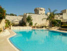 3 bedroom property in Malta, Qrendi, Qrendi