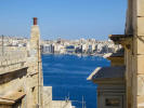 3 bed Town House in Malta, Valletta, Valletta