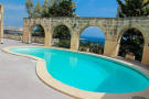 4 bedroom Bungalow in Malta, Madliena, Madliena