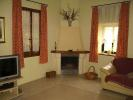 7 bedroom Town House in Malta, St.Julians...
