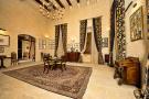 8 bed home for sale in Malta, Qormi, Qormi