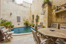 property for sale in Malta, Naxxar, Naxxar
