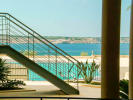 property for sale in Malta, Mellieha, Mellieha