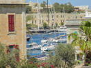 property for sale in Malta, Ta  Xbiex, Ta  Xbiex