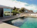 Villa for sale in Malta, Madliena, Madliena