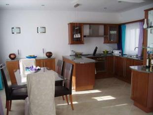 3 bed Apartment in Malta, Sliema, Sliema
