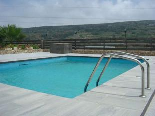 3 bedroom Bungalow for sale in Malta, St.Pauls Bay...