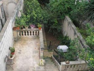3 bed Town House in Malta, Rabat, Rabat