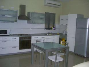 Apartment for sale in Malta, St.Pauls Bay...