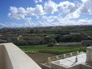Malta Town House for sale