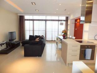 3 bedroom Apartment for sale in Malta, Bugibba, Bugibba