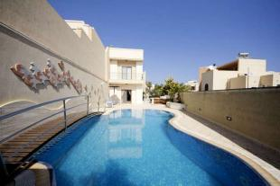 3 bedroom Villa in Malta, Ta' L-Ibrag, Ibrag