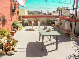 Apartment in Malta, Floriana, Floriana