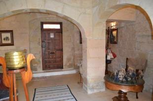 property for sale in Malta, Mqabba, Mqabba