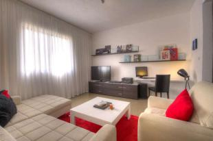1 bedroom Apartment for sale in Malta, Sliema, Sliema
