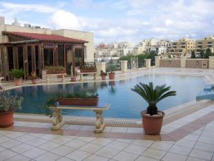 Bungalow for sale in Malta, Mellieha, Mellieha