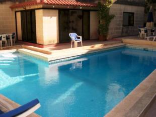 5 bed Villa for sale in Malta, Attard, Attard